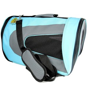 Airline Approved Cat Carrier from Pet Magasin