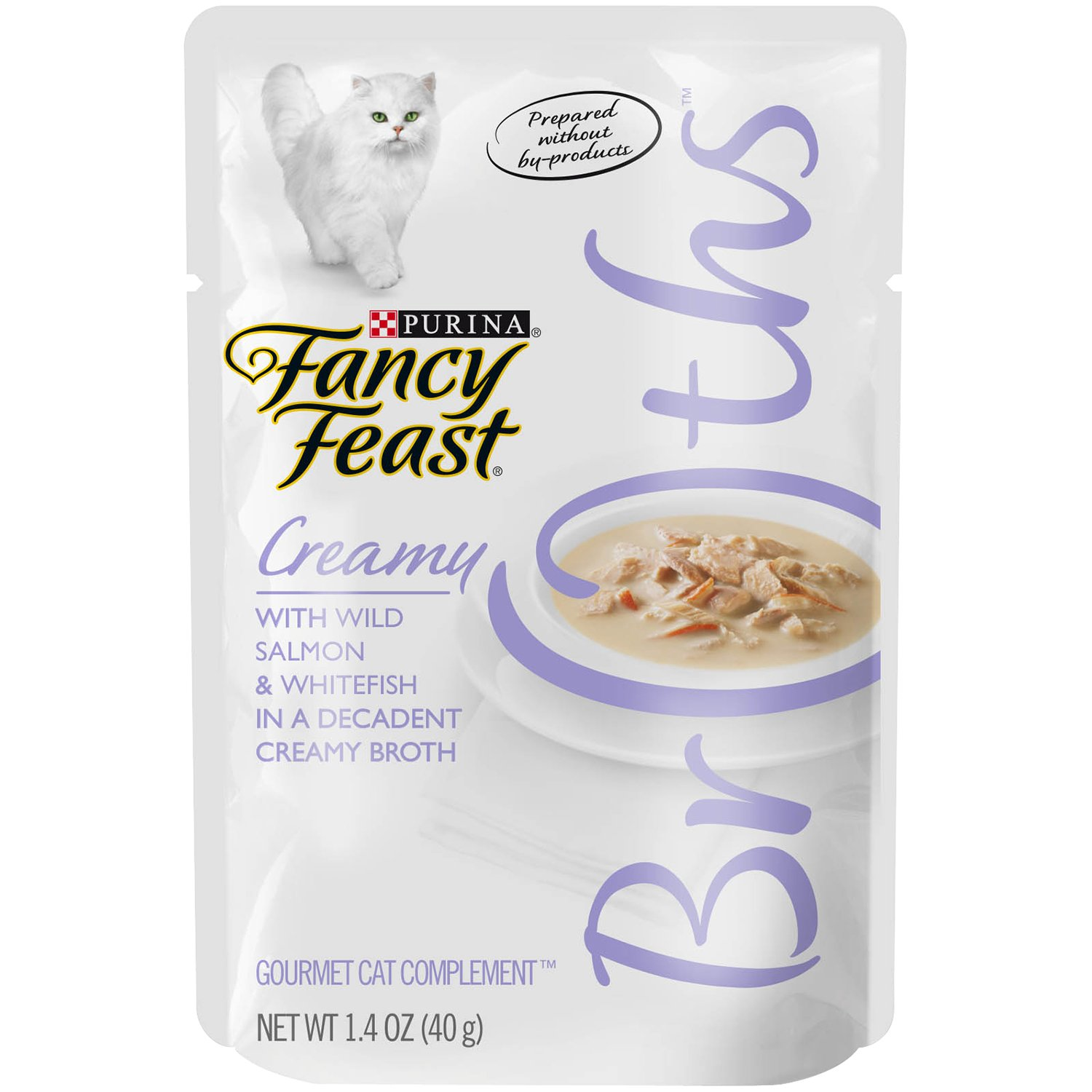 Purina Deli-Cat Cat Food